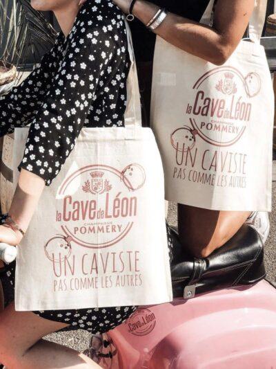IMG 8830 e1611245379606 - La Cave de Léon