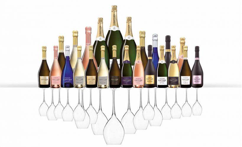 champagne-cattier