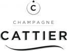 logo-cattier