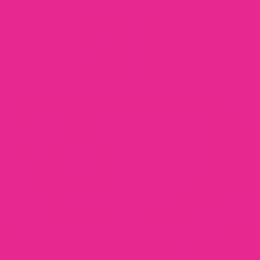 tea cup - La Cave de Léon